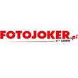 Fotojoker promocje