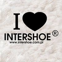 Intershoe kod rabatowy