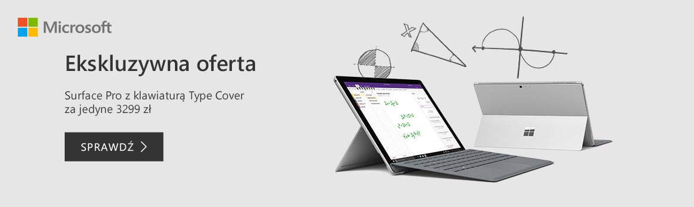 Microsoft Store kody rabatowe