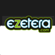 Ezetera