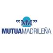 Códigos promocionales Mutua Madrileña