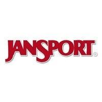 Cupones de descuento Jansport
