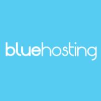 Cupones de descuento Bluehosting