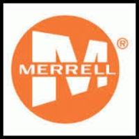 Cupones de descuento Merrell