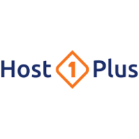 Código promocional Host1Plus