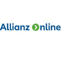Kupony rabatowe Allianz