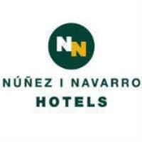 Código Promocional NN Hotels