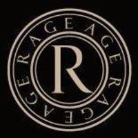 Rage Age kody rabatowe