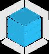 Código promocional Raiola Networks