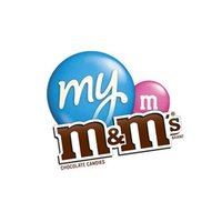 Cupon descuento M&M`s