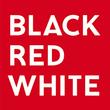 Black Red White promocje