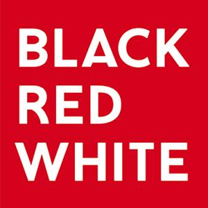 50 Black Red White Promocje Październik 2018 Kod