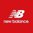 Buty dziecięce teraz nawet 40% taniej w New Balance wyprzedaż!