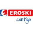 Cupón Descuento Eroski