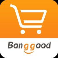 Cupones de descuento Banggood