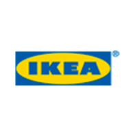 Coupon IKEA