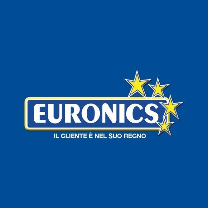 50% Codice Sconto Euronics e Codice Promozionale Marzo 2019  0f62f2dcb31