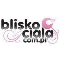 Kupony rabatowe BliskoCiala