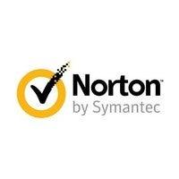 Cupones de descuento Norton