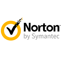 Codigo Descuento Norton