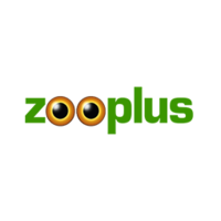 Coupon Zooplus