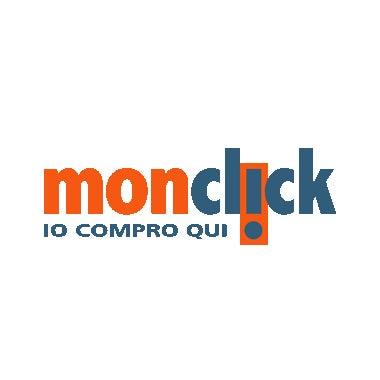 Codice sconto monclick 10 ottobre 2017 for Migliori condizionatori 2017