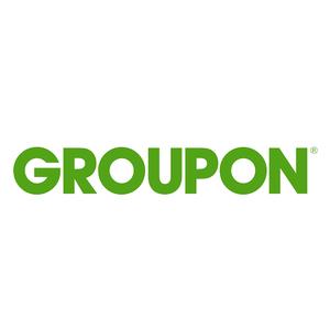 30% Codice Sconto Groupon Esclusivo e Coupon Marzo 2019  b7820e0b1d4c