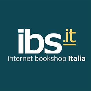 f302b71765ff7c Codice Sconto IBS 10€ e Codice Promo IBS Luglio 2019 | Focus.it