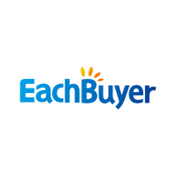 EachBuyer Coupon