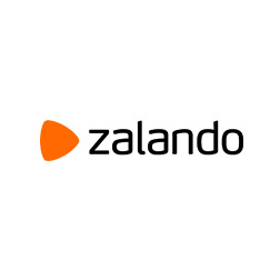 Codice 10 Sconto Novembre it 2018 Zalando Focus E Coupon ASRwqdS