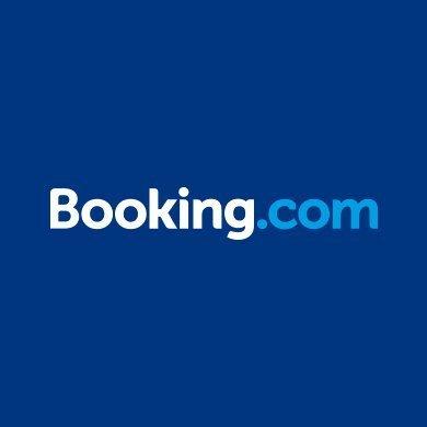 50% Codice Sconto Booking e Coupon Agosto 2019   Focus.it
