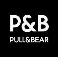 Pull and Bear promocje