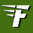 FastDeal promocja