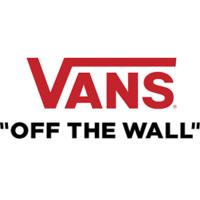 Kod rabatowy Vans