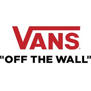 c045b2bb25440 Kod rabatowy Vans 139zł | czerwiec 2019 | promocja | Newsweek.pl