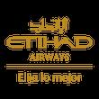 codigo promocional etihad