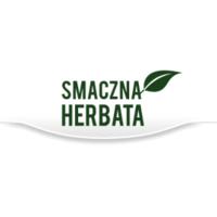 Smaczna Herbata kod rabatowy