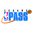 Código Promocional NBA League Pass