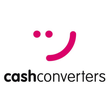 vale cash converters