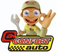 Código Descuento Confort Auto