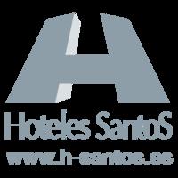 Código Promocional Hoteles Santos