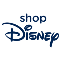 Codice Sconto Disney Store