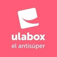 cupon descuento ulabox