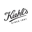 Código descuento Kiehl's