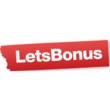 Código Promocional LetsBonus