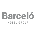 Barceló Hoteles