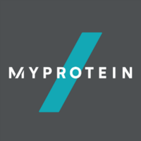 Código Descuento MyProtein
