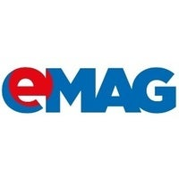 Kody rabatowe eMAG.pl (Agito), eMAG kod promocyjny