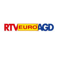 RTV Euro AGD kod rabatowy