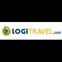 Código Descuento Logitravel